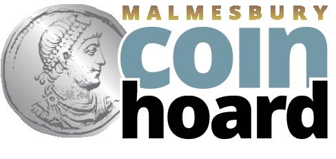 Malmesbury Coin Hoard