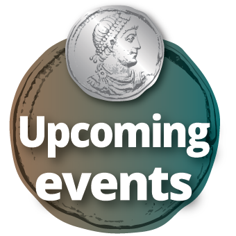 Upcoming-Events-icon